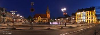 Panorama_Miasta_Czarnków