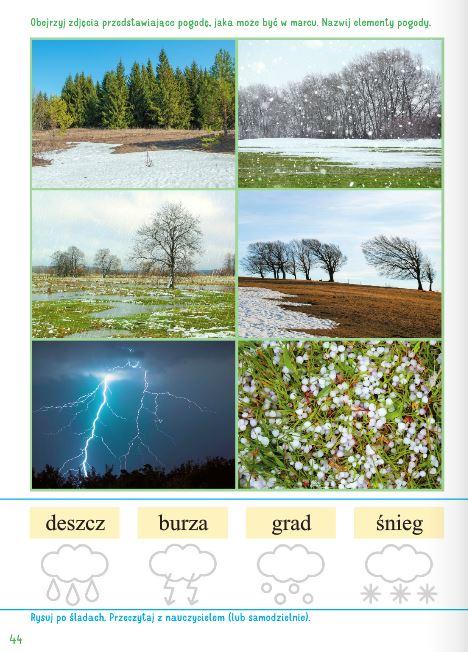 Zjawiska atmosferyczne.png
