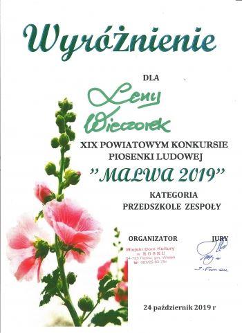 malwa-2019-006