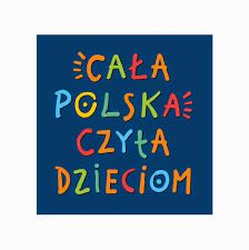 ca-a-polska.png