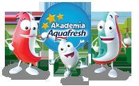 logo-aquafresh1_pa3xm54u.png
