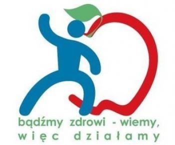 logo-b-d-my-zdrowi_17h935m7