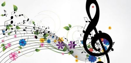 WSZYSTKO MOŻE BYĆ MUZYKĄ – 1. Odgłosy i dźwięki