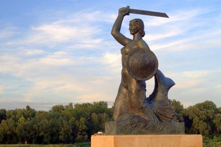 WARSZAWSKA SYRENKA (13.05.2020r.)