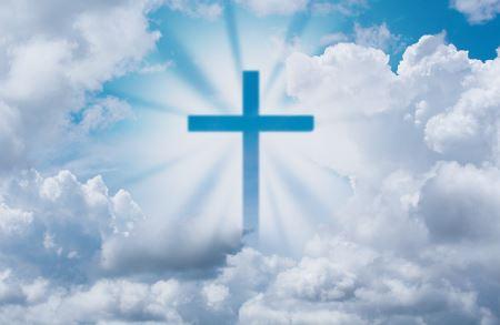 RELIGIA: Zesłanie Ducha Świętego