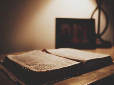 RELIGIA: NAJŚWIĘTSZE SERCE PANA JEZUSA
