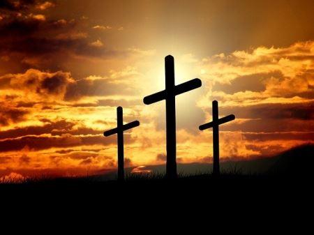 RELIGIA: Litania wakacyjna