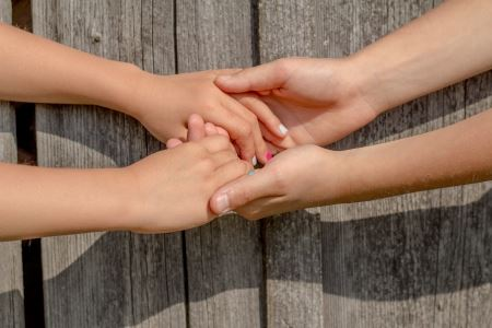 Współpraca, odpowiedzialność, samodzielność i refleksja w naszej grupie :)
