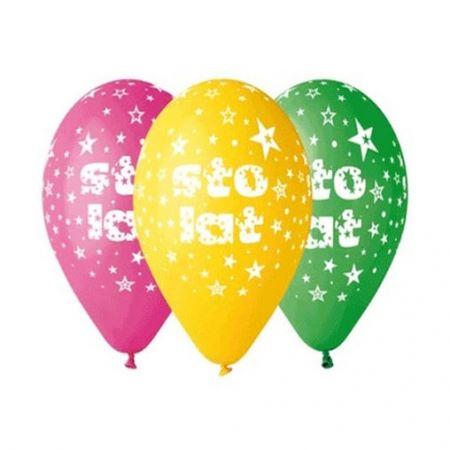 Nasze urodziny
