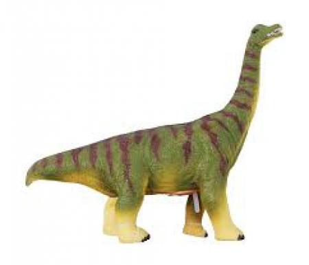 Dino, dino, dinozaury.
