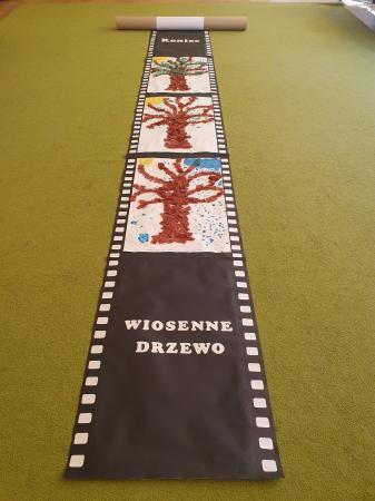 NASZ WIOSENNY FILM