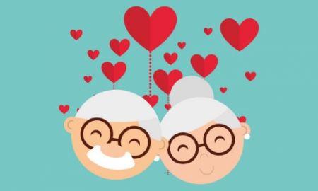 Link do zdjęć z Dnia Babci i Dziadka